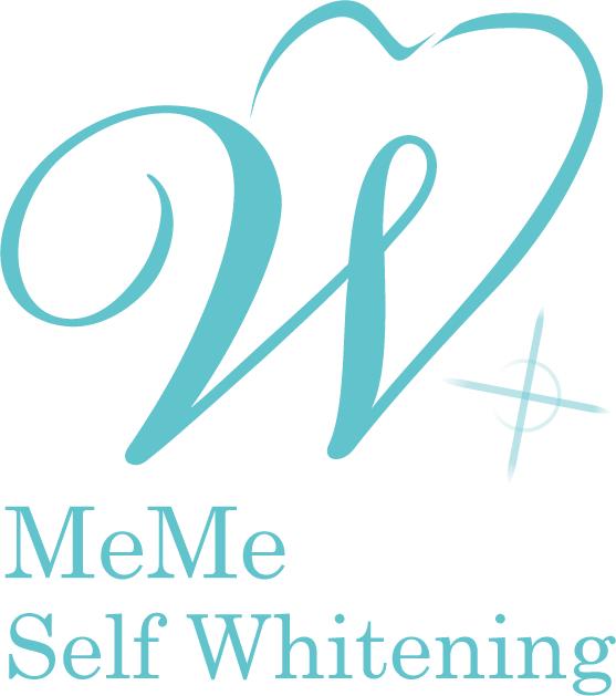 セルフホワイトニングMeMe